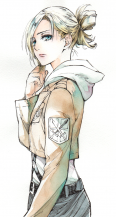 attack-on-titan-25