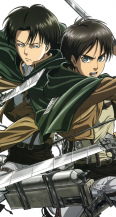 attack-on-titan-27