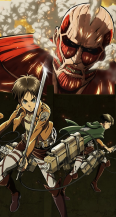 attack-on-titan-44
