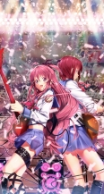 1392_744_angelbeats_4