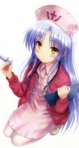 1392_744_angelbeats_48