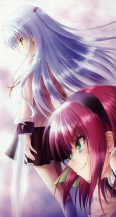 1392_744_angelbeats_50