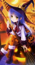 1392_744_angelbeats_51