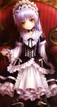 1392_744_angelbeats_53