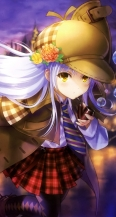1392_744_angelbeats_63