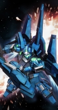 1392_744_gundam-unicorn_21