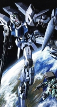 1392_744_gundam-unicorn_25