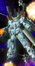 1392_744_gundam-unicorn_26