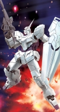 1392_744_gundam-unicorn_35