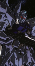 1392_744_gundam-unicorn_4