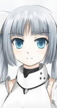 1392_744_miss_monochrome_14