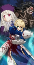 1080_1920_fate_stay_night_10