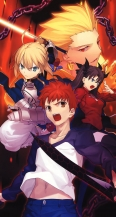 1080_1920_fate_stay_night_125