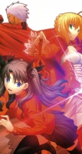 1080_1920_fate_stay_night_173