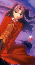 1080_1920_fate_stay_night_218