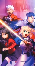 1080_1920_fate_stay_night_252