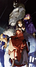 1080_1920_fate_stay_night_296