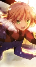 1080_1920_fate_stay_night_338