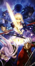 1080_1920_fate_stay_night_340