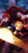 1080_1920_fate_stay_night_356