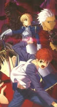 1080_1920_fate_stay_night_38