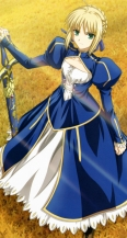 1080_1920_fate_stay_night_74