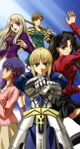 1080_1920_fate_stay_night_75