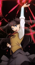 1080_1920_fate_stay_night_399