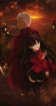 1080_1920_fate_stay_night_402