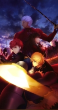 1080_1920_fate_stay_night_403