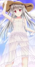 1080_1920_absolute_duo_12
