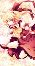 1080_1920_flandre_1