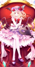 750_1334_flandre_44