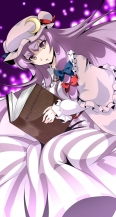 1080_1920_patchouli_knowledge_20