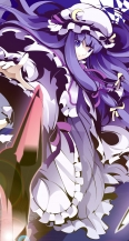 1080_1920_patchouli_knowledge_3