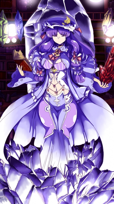 1080_1920_patchouli_knowledge_46