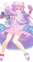 1080_1920_patchouli_knowledge_61