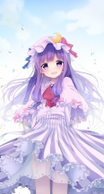 1080_1920_patchouli_knowledge_64