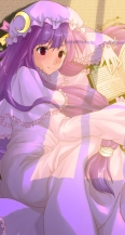 750_1334_patchouli_knowledge_13