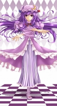 750_1334_patchouli_knowledge_30