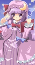 750_1334_patchouli_knowledge_38