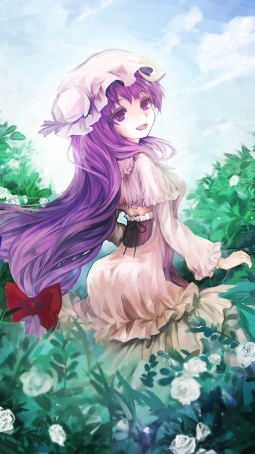 750_1334_patchouli_knowledge_46