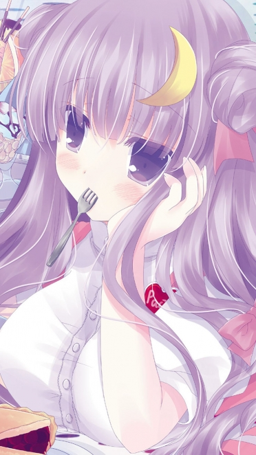 750_1334_patchouli_knowledge_50