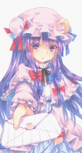 750_1334_patchouli_knowledge_53