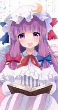 750_1334_patchouli_knowledge_70