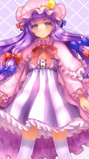 750_1334_patchouli_knowledge_81