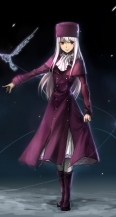 1080_1920_fate_stay_night_426