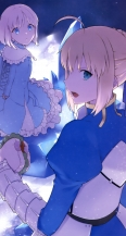 1080_1920_fate_stay_night_429
