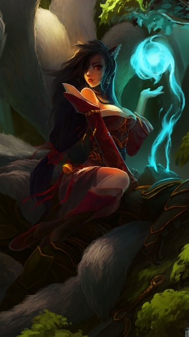 1080_1920_league_of_legends_18