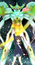 1080_1920_selector_infected-_WIXOSS_17